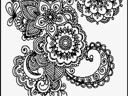 Small Picture Printable 35 Free Coloring Pages for Adults 2510 Printable
