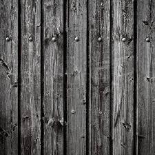 wood fence background. Beautiful Fence On Wood Fence Background F