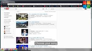 dvdvideosoft free youtube to mp3 converter youtube  dvdvideosoft free youtube to mp3 converter