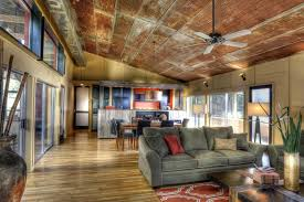 corrugated metal ceiling in bathroom incredible corrugated tin ceiling with basement ideas living room industrial design corrugated metal ceiling
