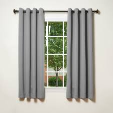 Short Length Bedroom Curtains Light Grey Curtains Tuuli Shower Curtain Tuuli Shower Curtain