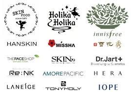 makeup brands logo. makeup cosmetics brands list mugeek vidalondon logo