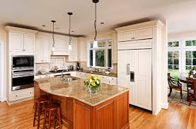 Colonial Remodeling Custom Decorating