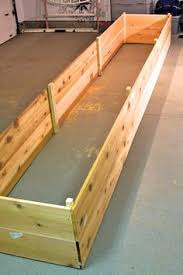 best wood for raised garden beds. How To: Raised Garden Bed Series Best Wood For Beds