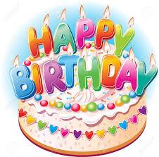 happy Birthday... Waveguerilla Images?q=tbn:ANd9GcQcqdBFSiy0Rw-4VPx3I3SGIa2RvUJ0FIzwC9ABD_S8XZQjVJa3