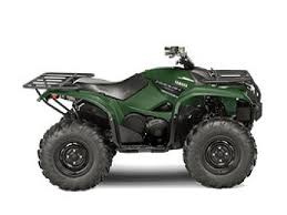 yamaha atv for sale. 2018 yamaha kodiak 700 for sale 200506991 atv