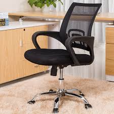 modern office chairs cheap. Cheap Mesh Computer Office Chairs / Modern On Sale