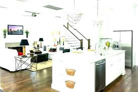 small kitchen chandelier chandeliers country lamps elegant ideas great table