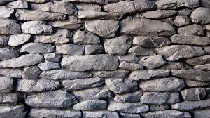 Rock-Wall-Wallpaper-Amazings - HD ...