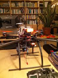 tarot 650 iron man fpv drone n00b the funny thing is it really isn t all that complicated the real trick is putting everything in a place that it fits on the quad s frame and you can still