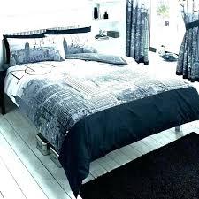harry potter bedroom set harry potter bedroom set harry potter queen bed set harry potter duvet harry potter bedroom set harry potter bed