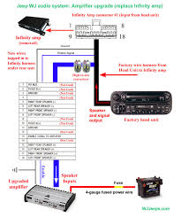 5 channel amp rca wiring diagram wiring diagrams schematics Wiring a 4 Channel Amp to 4 Speakers can you hook up an amp without rca cables, register now 4 channel car amplifier installation sony xplod amp wiring diagram yahoo 7 dating australia isolator