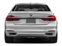 2018 bmw 750i. Wonderful 2018 2018 BMW 7 Series 740i XDrive  16934629 4 Throughout Bmw 750i
