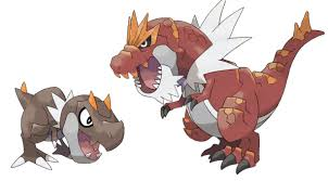 Pokemon Kalos Evolution Chart Dinosaurs Spotted In Kalos Region Pokedit News
