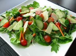 simple mixed green salad. Contemporary Simple Inside Simple Mixed Green Salad S