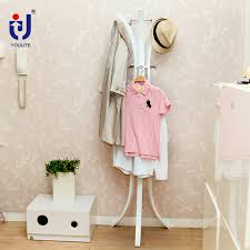 Heated Coat Rack New Heated Coat Rack Wholesale Coat Rack Suppliers Alibaba