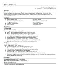 Inventory Management Resume Magnificent Inventory Control Resume Clerical Cover Letter Fresh Inventory