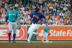 2021 Series Preview: Seattle Mariners ...
