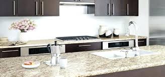 laminate countertop cost mirage finish laminate sheet laminate kitchen bathroom high definition laminate cost laminate flooring