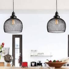 cage lighting pendants. lightscom ceiling pendant lighting bergen bell matte black cage pendants l