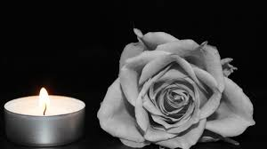 Trauerspruch Trauertexte Und Kondolenzsprüche Lebensweisheiten