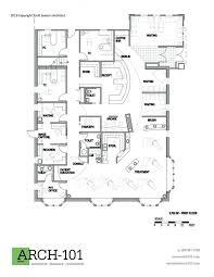 modern office floor plans. Nn 3 4 1 2 N Nnn Modern Office Floor Plans