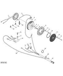 land rover drive belt diagram land free image about wiring on land rover 24v wiring diagram