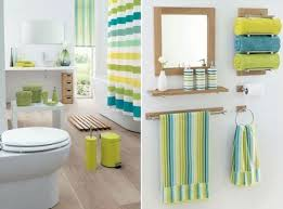 colorful bathroom accessories. 3 Ways To Add Neon Your Bathroom + Inspirational Photos! Colorful Accessories C
