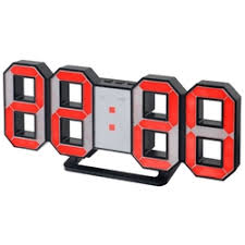 «Электронные <b>часы Perfeo Luminous</b> PF-663 будильник USB ...