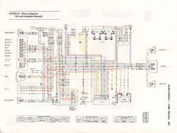 wiring diagram kawasaki z900 wiring diagrams and schematics 2001 zx6r in need of a wiring diagram anyone kawiforums