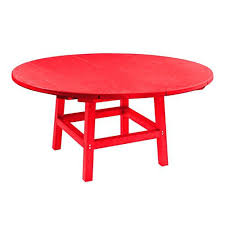 40 inch round table plastic s generation red inch round table top with inch cocktail 40 40 inch round table