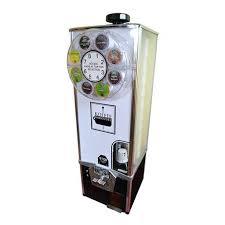 Multi Max K Cup Vending Machine For Sale Inspiration K Cup Vending Machine Riggiandpirosco