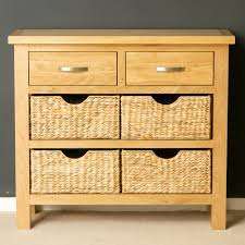 oak console tables oak hall tables. Oak Hallway Table | EBay London Console With Baskets / Storage Narrow Sideboard NEW Tables Hall