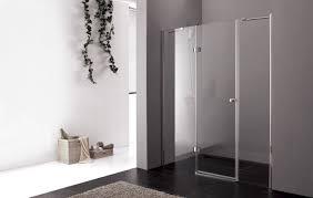 <b>Душевая дверь распашная Cezares</b> Verona 175 см прозрачное ...