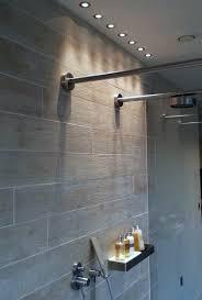 Image Rustic Small Leds Ceiling Shower Lighting Ideas Next Luxury Top 50 Best Shower Lighting Ideas Bathroom Illumination