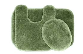 how to clean bath mats how to clean bathroom rugs best bathroom rug best bathroom rugs how to clean bath