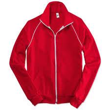 Design Your Fleece Pin By Kaye Smith On Spring Stuff Jackets Sweatshirts