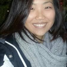 "Stella Min on Twitter: ""Best roommate ever!! Chai tea :)  http://t.co/XvxdnlTX http://t.co/hTLnLOs9"""