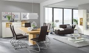 Esszimmer Stühle Sessel Stuhl Enrica Venjakob Möbel