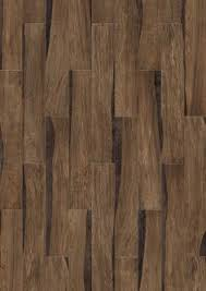 porcelain stoneware floor tiles wood look 52773 5683055 jpg 1170 760 keep in mind for house engineered stone kitchen floors and stoneware