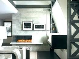 grey tile fireplace mosaic tile fireplace surround fireplace surround ideas tile fireplace ideas offset grey mosaic
