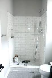 white subway tile shower white subway tile bathroom shower white subway tile bathroom ideas unique best white subway tile shower