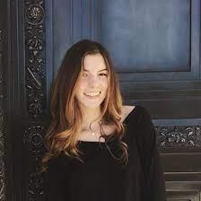 Maria Shepard (vball25gal) - Profile   Pinterest