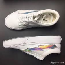 New Revenge X Storm Unisex Low Top High Top Adult Mens Canvas Shoes Laced Up Casual Shoes Woman Gym Sneaker Shoes Fashion White Leather Comfortable