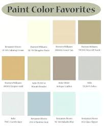 Best Neutral Colors For Bedroom Walls Neutral Color For Bedroom Popular Neutral  Paint Colors Bedroom And .