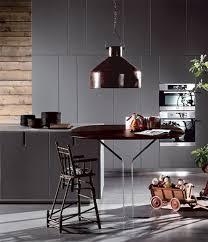 Modern Round Kitchen Tables Modern Round Kitchen Table Wooden Kitchen Cabinet Decorating Idea