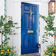 front door styles. Front Door Styles