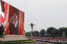 حملة ضد الرأسمالية.. الصين تحكم سيطرتها على الاقتصاد