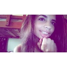 Alyssa Ratliff (@Alyssa__Ratliff)   Twitter
