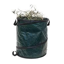 garden bags. Simple Bags Garden Bags To Y